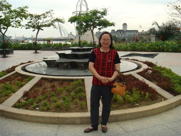 12月馬來西亞 行 007.jpg
