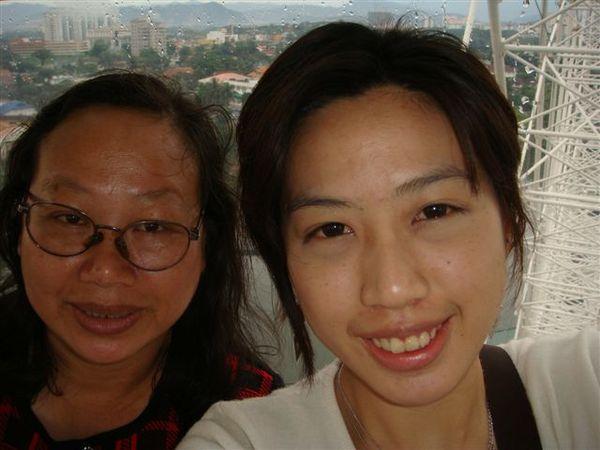 12月馬來西亞 行 009.jpg