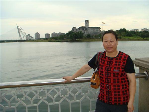 12月馬來西亞 行 010.jpg