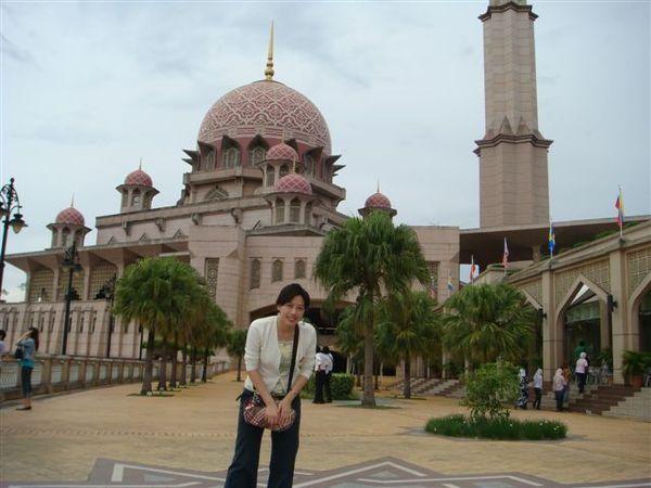 12月馬來西亞 行 011.jpg