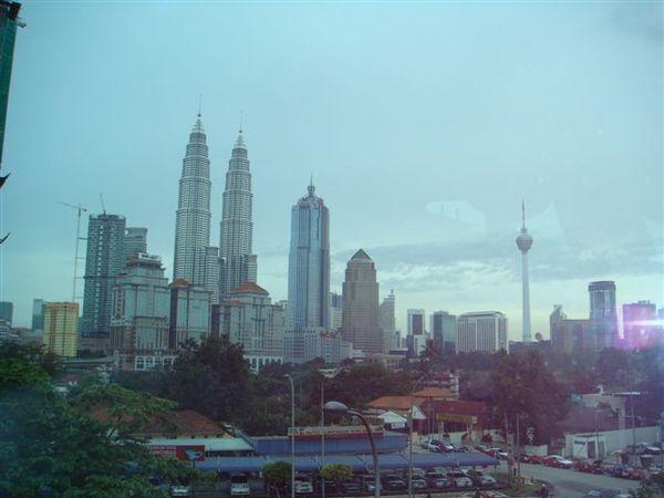 12月馬來西亞 行 012.jpg
