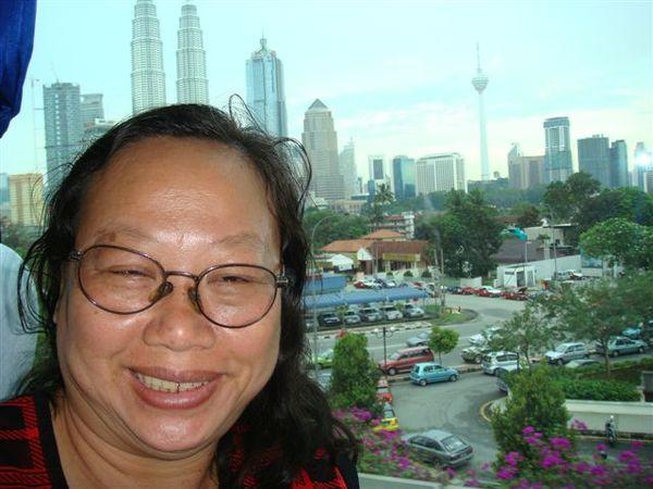 12月馬來西亞 行 013.jpg