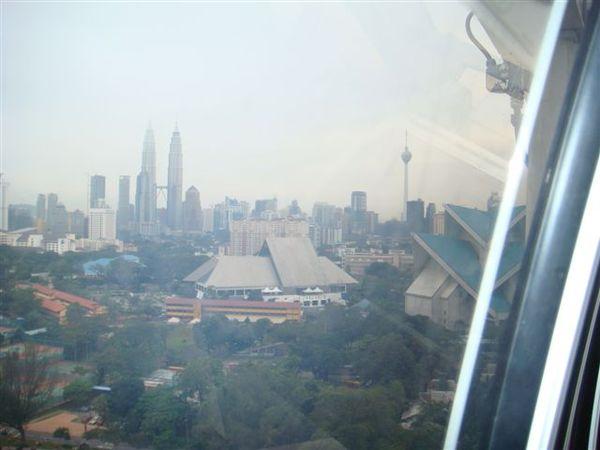 12月馬來西亞 行 014.jpg