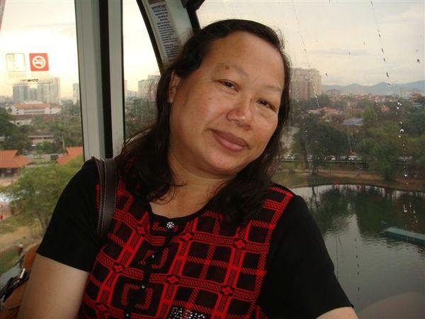 12月馬來西亞 行 019.jpg