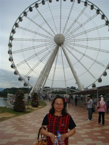 12月馬來西亞 行 020.jpg