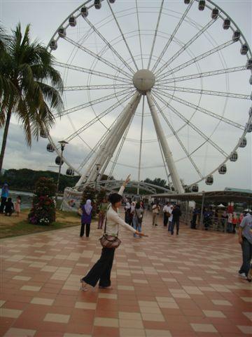 12月馬來西亞 行 021.jpg