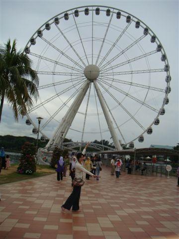 12月馬來西亞 行 022.jpg