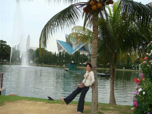 12月馬來西亞 行 023.jpg
