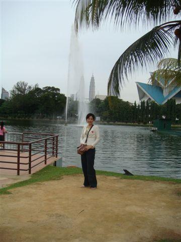 12月馬來西亞 行 024.jpg