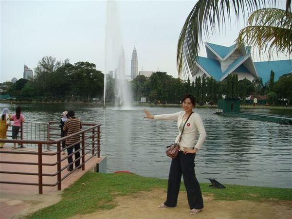 12月馬來西亞 行 026.jpg