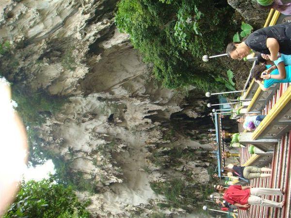 12月馬來西亞 行 041.jpg
