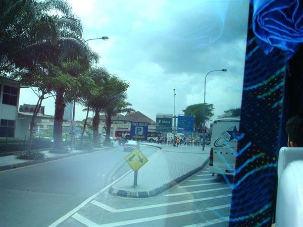 12月馬來西亞 行 057.jpg
