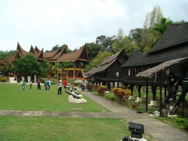 12月馬來西亞 行 066.jpg