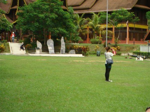 12月馬來西亞 行 067.jpg