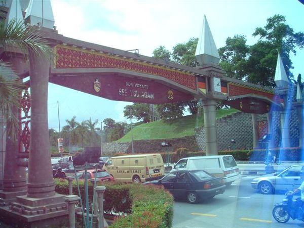 12月馬來西亞 行 072.jpg