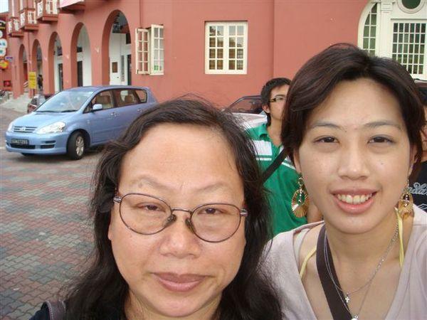 12月馬來西亞 行 075.jpg