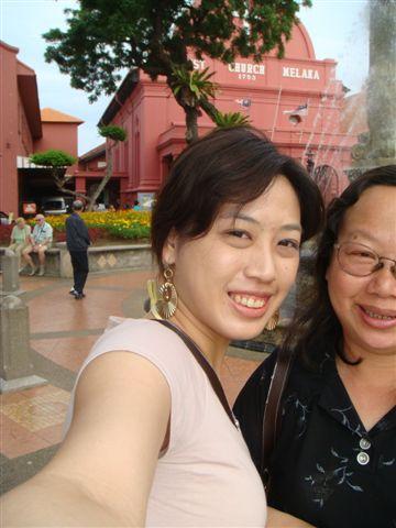 12月馬來西亞 行 077.jpg