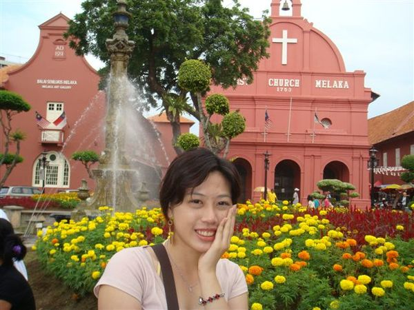 12月馬來西亞 行 079.jpg