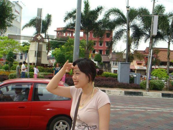 12月馬來西亞 行 080.jpg