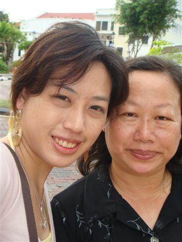 12月馬來西亞 行 082.jpg