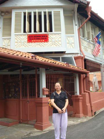 12月馬來西亞 行 085.jpg