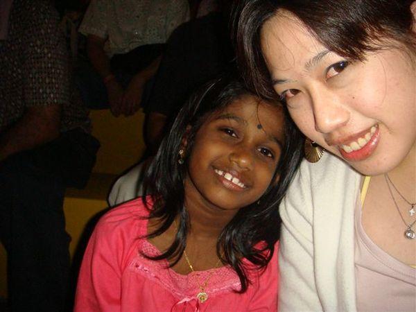 12月馬來西亞 行 097.jpg