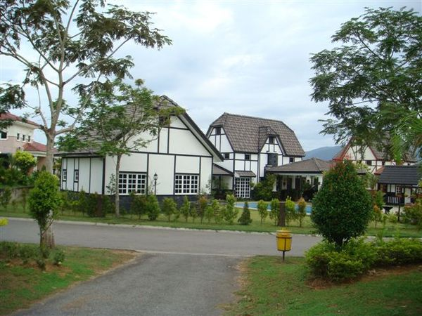 12月馬來西亞 行 108.jpg