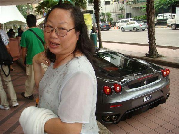 12月馬來西亞 行 141.jpg