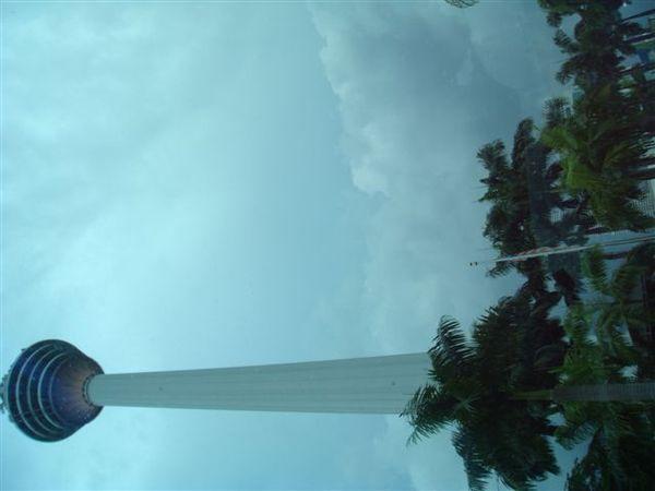 12月馬來西亞 行 153.jpg