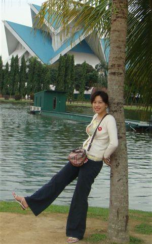 12月馬來西亞 行 0789.jpg