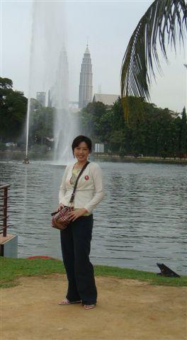 12月馬來西亞 行 0242456.jpg