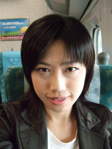 20083月韓國神話朝聖之行 004.jpg