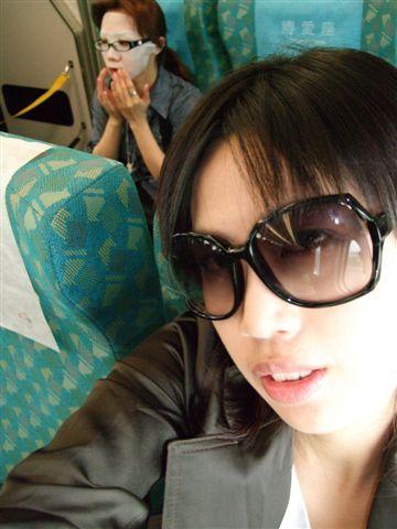 20083月韓國神話朝聖之行 005.jpg