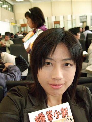 20083月韓國神話朝聖之行 008.jpg