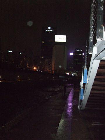 20083月韓國神話朝聖之行 021.jpg