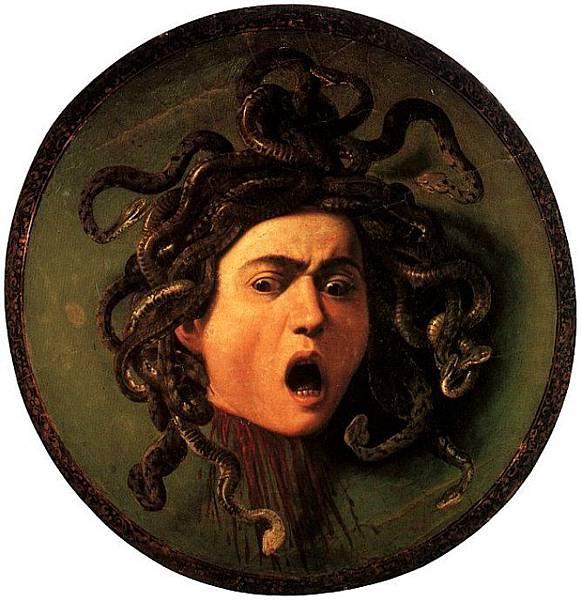 Medusa-caravaggio_medusa[1]