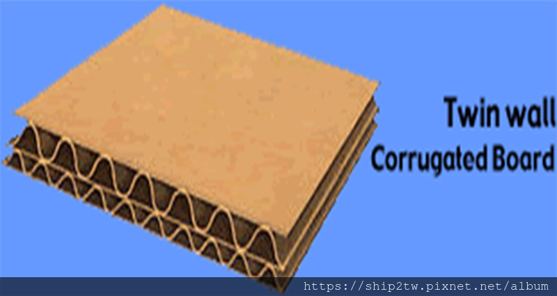 海運搬家回台灣用紙箱要如何準備呢?海運搬家回台灣常用雙層厚紙箱和一般搬家用紙箱那種紙箱比較好呢?ship2tw來做個簡單說明,建議海運行李回台灣的朋友請準備雙層的堅固厚紙箱(Heavy-Duty+Double-Wall)