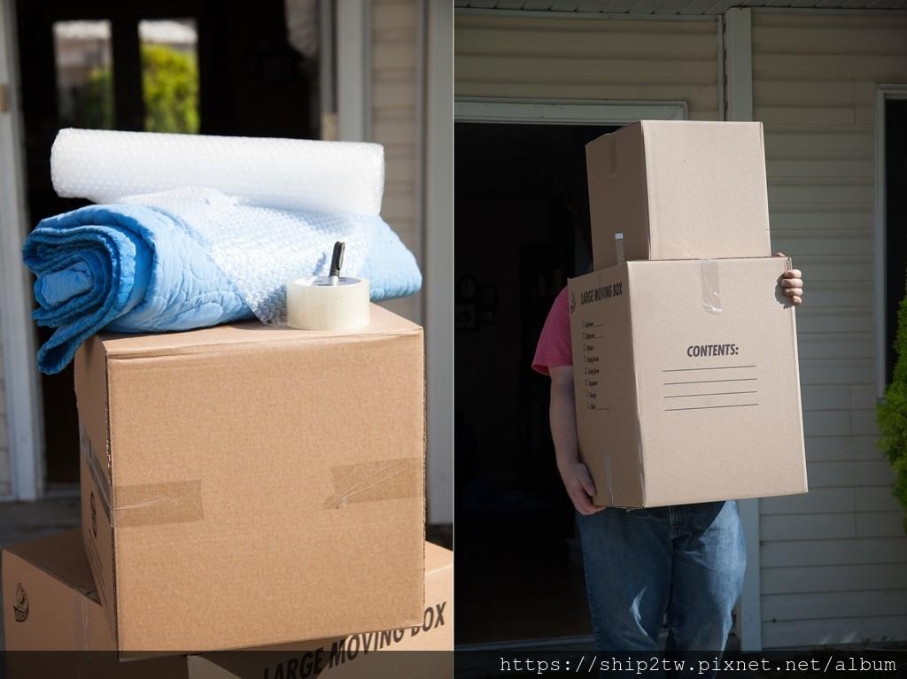 除了海運費用想知道美國搬家師傅是如何收費的嗎? 美國搬家師傅費用又該如何估算呢?