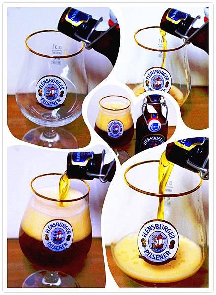 【宅配︱團購︱飲品】德國福倫斯堡啤酒-德國產地新鮮直送.金黃/小麥/皮爾森/春勃/黑啤/檸檬