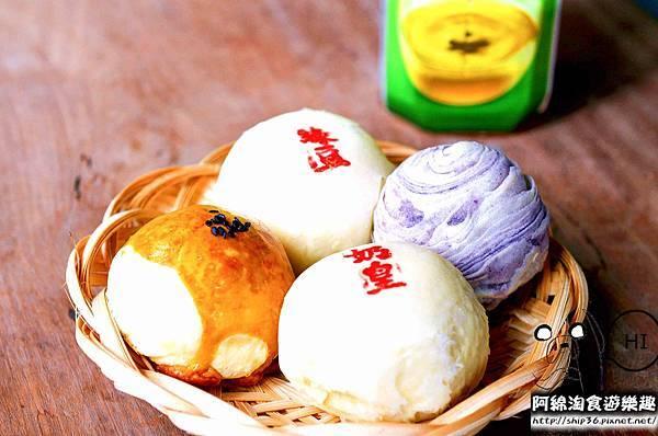 【宅配︱團購︱伴手禮盒】MooD coffee&snack 莫德烘焙坊-像紫玫瑰一樣綻放的芋頭酥.月餅/中秋送禮/禮盒/伴手禮