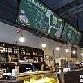 【台北早午餐】【北捷內湖港墘站】Mastro Cafe-份量大!!大口吃美食超滿