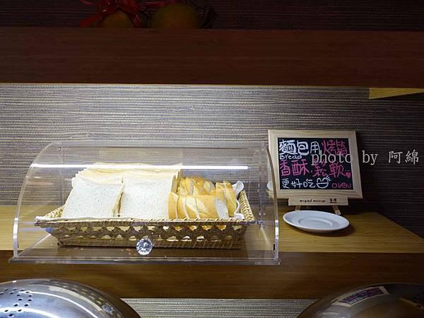 【宜蘭民宿】東旅湯宿-賓至如歸的日式雅緻小品溫泉湯旅.宜蘭礁溪泡湯/溫泉湯屋/礁溪溫泉旅館
