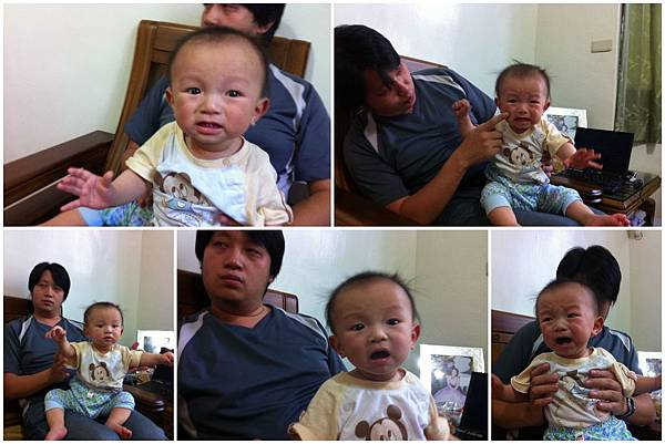 June 4th, 2011 小黃家閒晃3.jpg