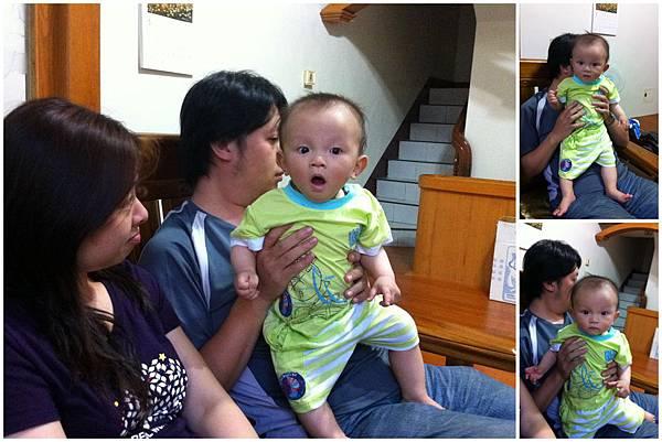 June 4th, 2011 小黃家閒晃4.jpg