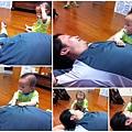 June 4th, 2011 小黃家閒晃7.jpg