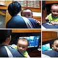 June 4th, 2011 小黃家閒晃5.jpg