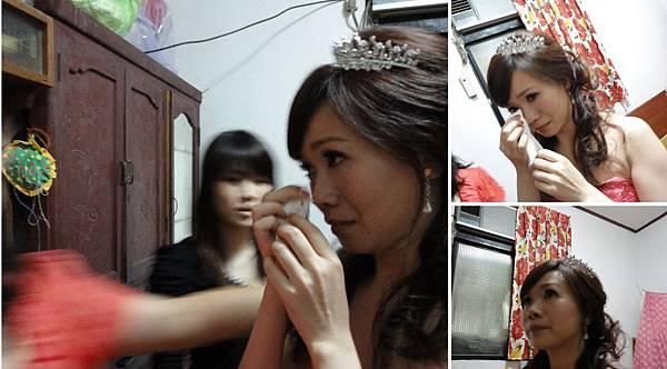 June 19, 2011 阿布&小天使 文定之喜3-1.jpg