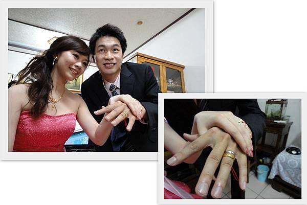 June 19, 2011 阿布&小天使 文定之喜9.jpg