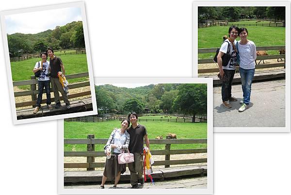 June 6th, 2011  飛牛牧場5-1.jpg
