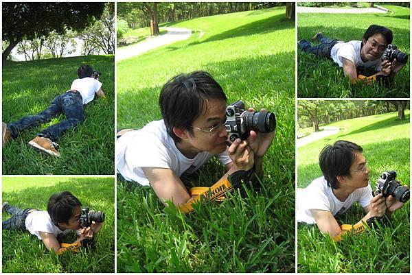 June 6th, 2011  飛牛牧場9-1.jpg